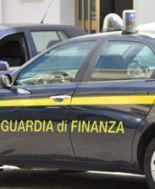 Ticket sanitari, Guardia di Finanza: frodi in 9 controlli su 10