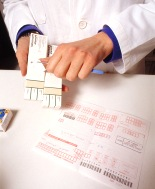 Ticket farmaci Lombardia, differenza prezzo brand pesa su incremento dato